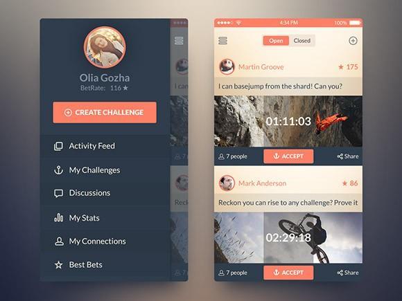 ios7_challenge_app_concept