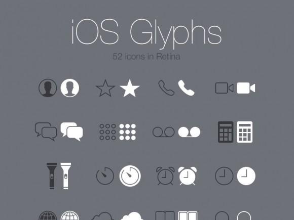 ios7_glyphs_psd