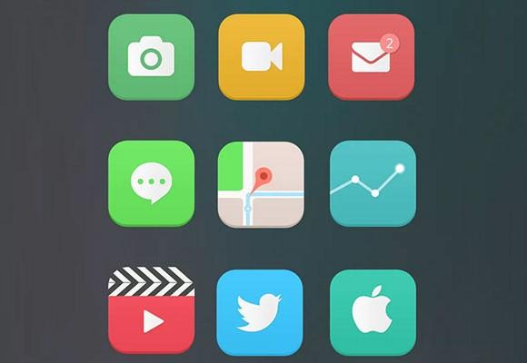redesigned_ios7_icons_psd