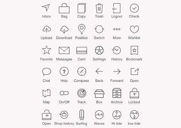 36_ios7_tab_bar_icons