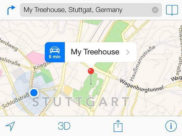 ios7_maps_template