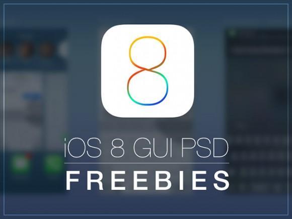 ios8_gui_free_psd
