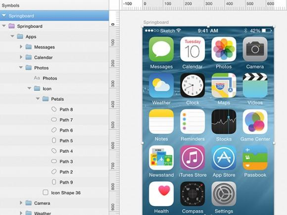 ios8_ui_kit_for_sketch