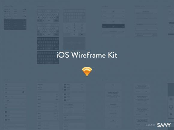 free_ios_wireframe_kit_for_sketch