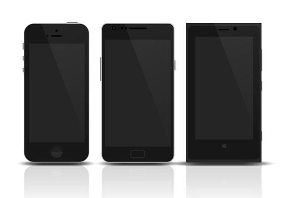 3_flat_mobile_devices_mockups