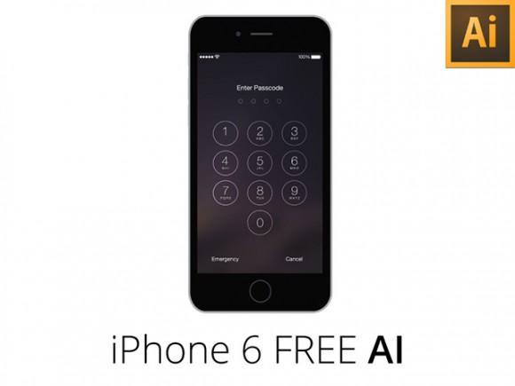 iphone_6_mockup_wireframe_ai