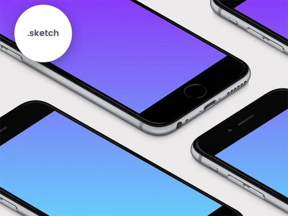 iphone_6_mockups_for_sketch