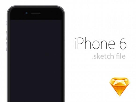 iphone_6_mockup_sketch