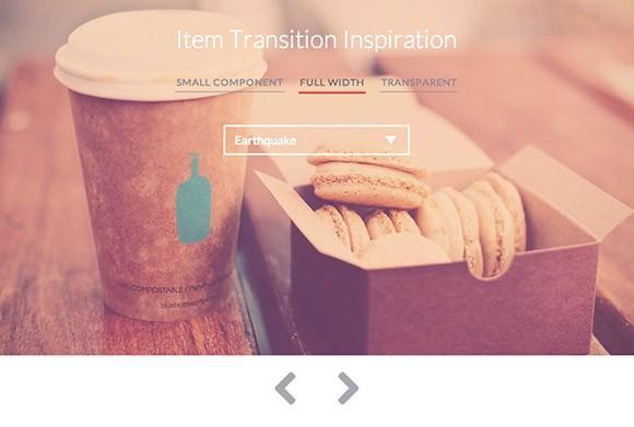 item_transitions_inspiration