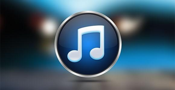 itunes_icon_free_psd