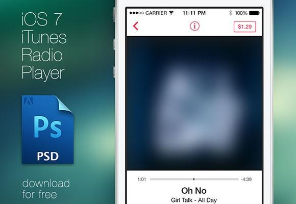 itunes_player_for_ios7