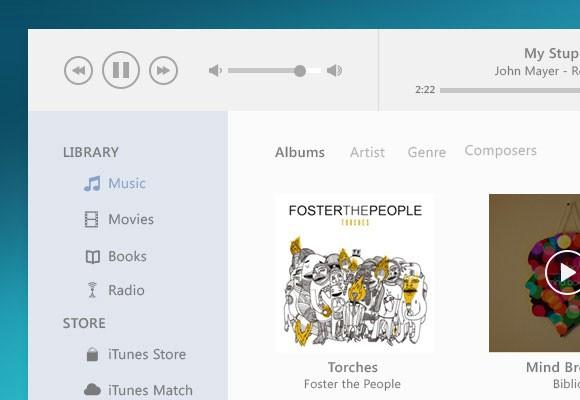 itunes_ui_redesign_psd