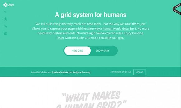 jeet_grid_system_for_humans