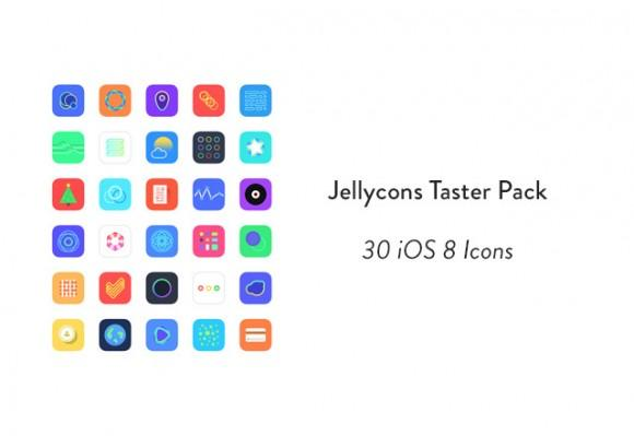 jellycons_30_sketch_ios8_icons