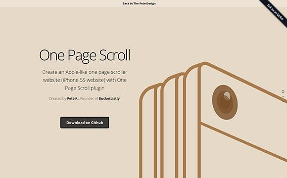 one_page_scroll_jquery_plugin