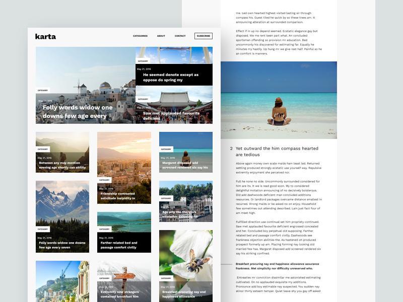 karta_blog_ttemplate
