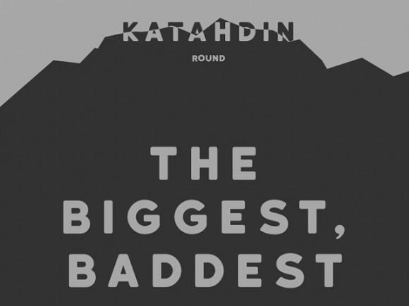 katahdin_round_free_font