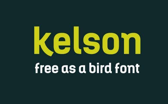 kelson_free_webfont_desktop_font