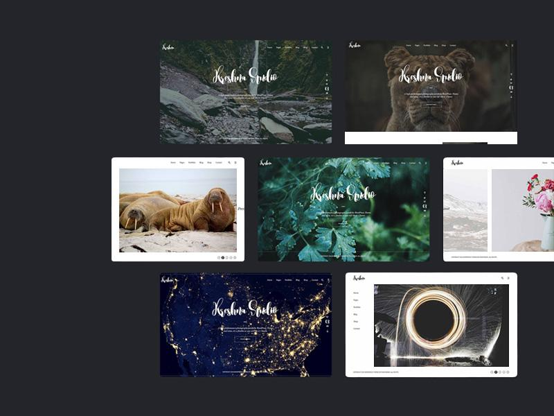 kreshna_photography/portfolio_template