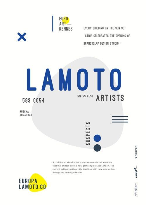 lamoto_promotional_poster_free_flyer_template