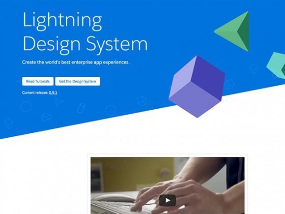 lightning_design_system_framework