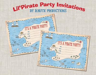 pirate_party_invitations