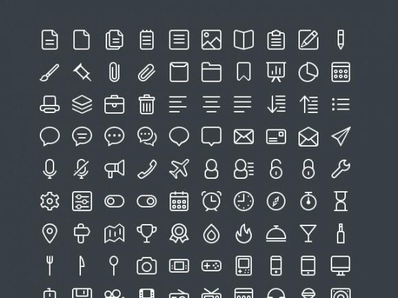 440_free_icons_psd_eps_sketch