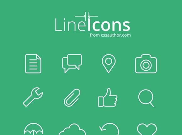 line_icons_for_web_and_ui_designs