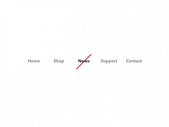 line_style_navigation_menus