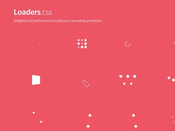 loaders_css_loaders_collection