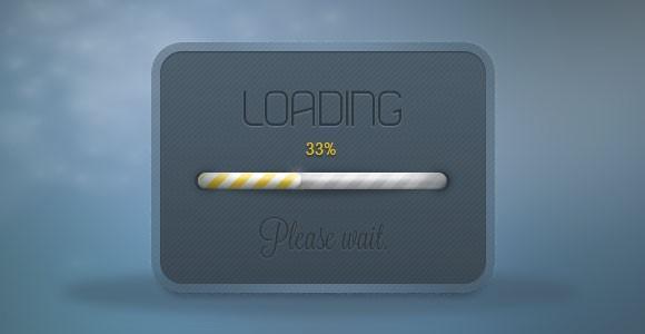 psd_loading_bar