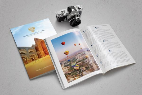 luxury_holiday_vacation_brochure
