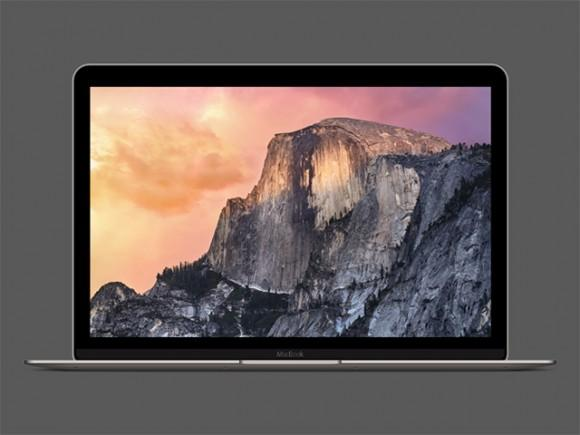 12_macbook_retina_mockup