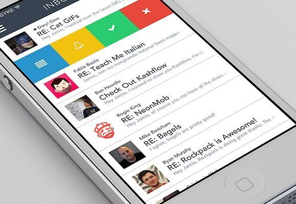 mail_app_concept_psd