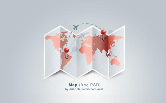 pinned_map_free_psd