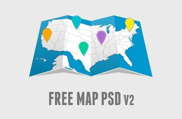 map_fold_v2_psd