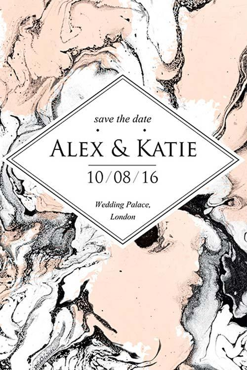 wedding_invitation_free_flyer_template
