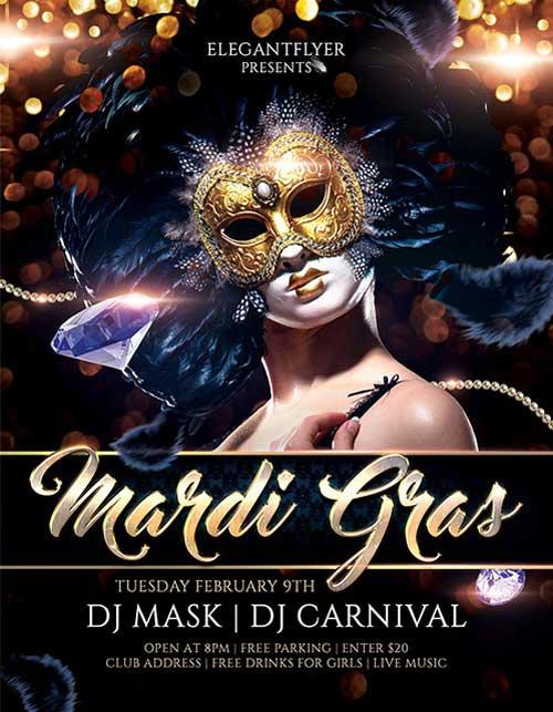 mardi_gras_carnival_flyer_template_by_elegantflyer_free