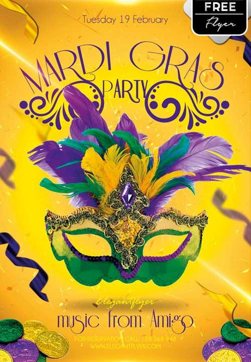 free_printable_mardi_gras_party_flyer