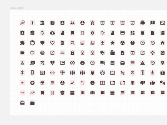 material_design_icon_set_for_sketch