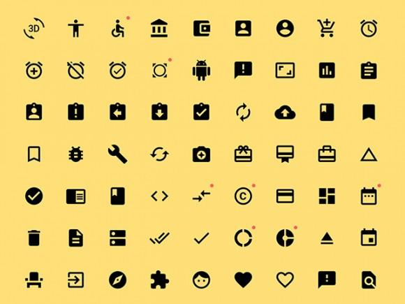 800_material_icons_for_sketch