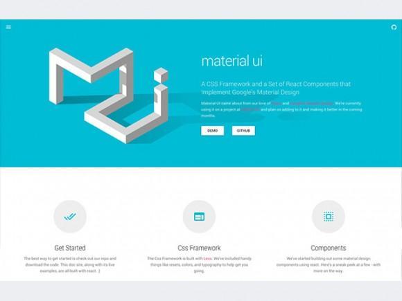 material_ui_material_design_framework