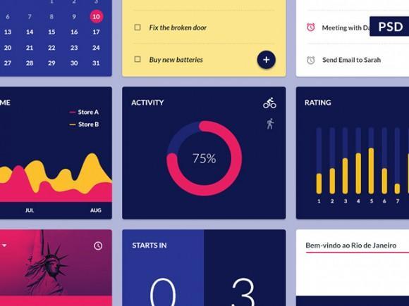 material_design_widgets