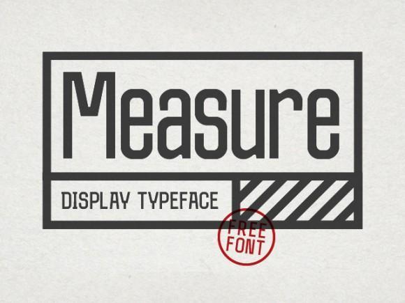 measure_free_font