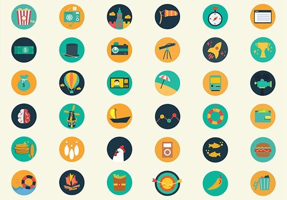 meroo_icons_110_flat_coloured_psd_icons