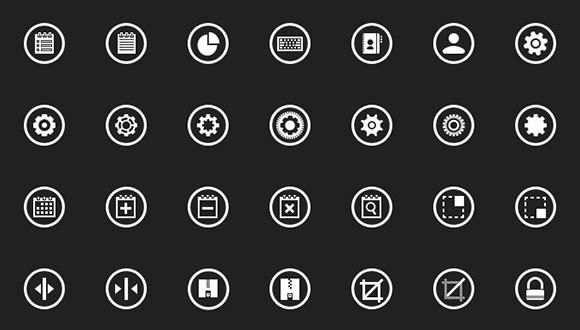 metricons_210_icons_for_windows_8_ui