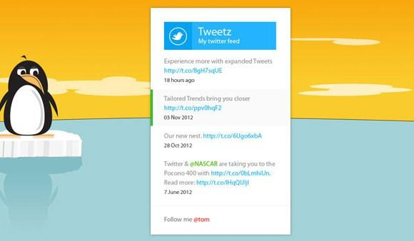 metro_twitter_feed_widget_css_psd