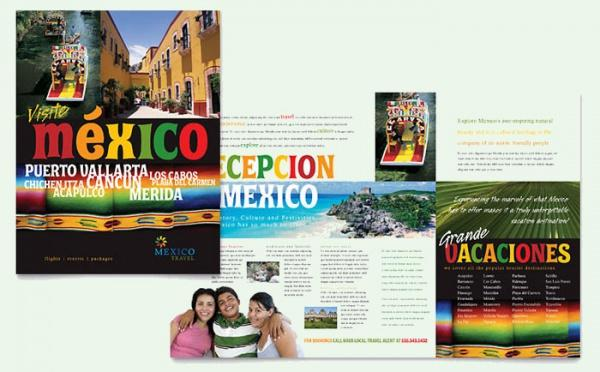 mexico_travel_brochure_template