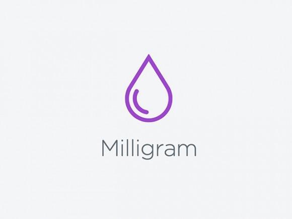 milligram_minimal_css_framework