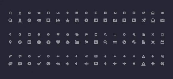 mini_icons_free_psd